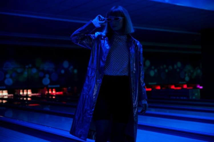 glowbalfashion-bowling-estellelouise-1