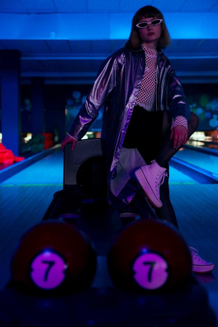 glowbalfashion-bowling-estellelouise-10