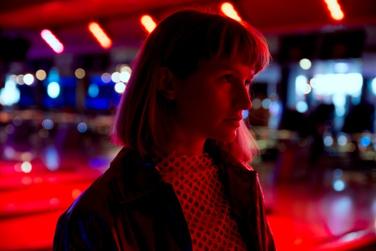glowbalfashion-bowling-estellelouise-14
