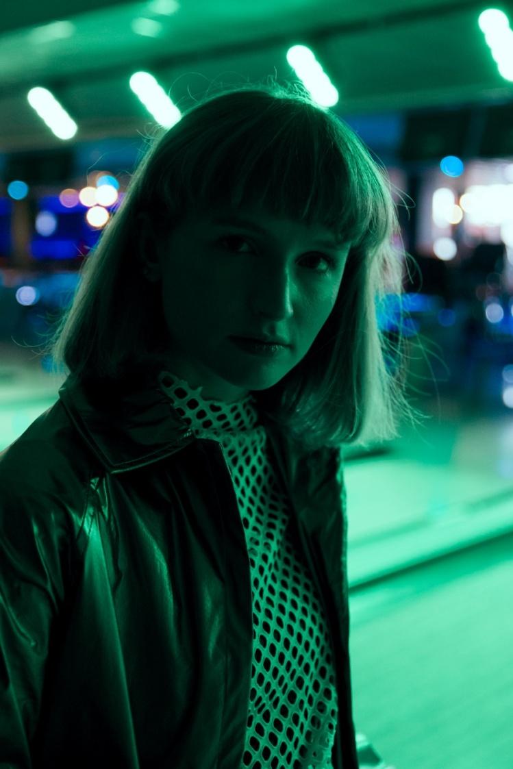 glowbalfashion-bowling-estellelouise-15