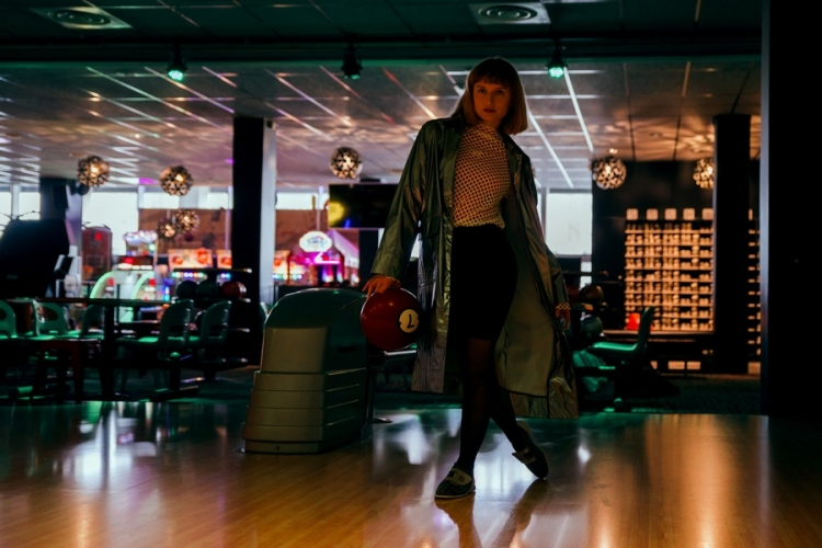 glowbalfashion-bowling-estellelouise-5