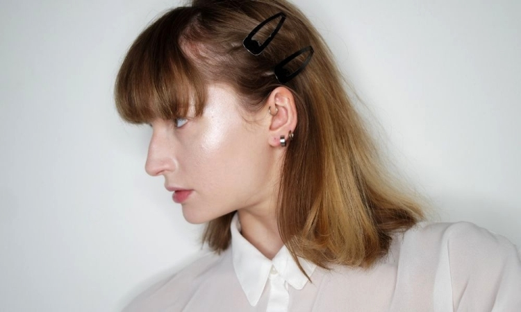 glowbalfashion-beauty-trends-ss2019-barrettes