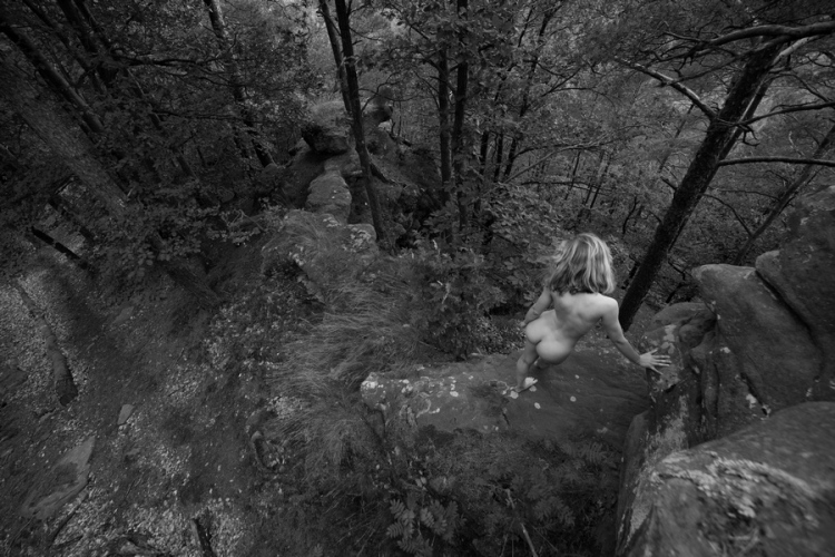 focaledeclic_lorelei_earthing_4