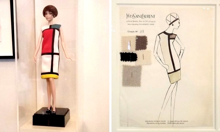 glowbalfashion-ysl-mondrian-expo-1