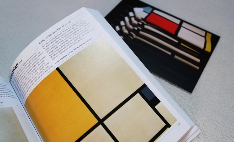glowbalfashion-ysl-mondrian-expo