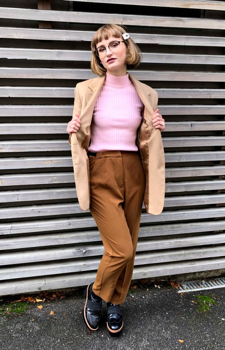 glowbalfashion_ootd_pastelworkinggirl_2