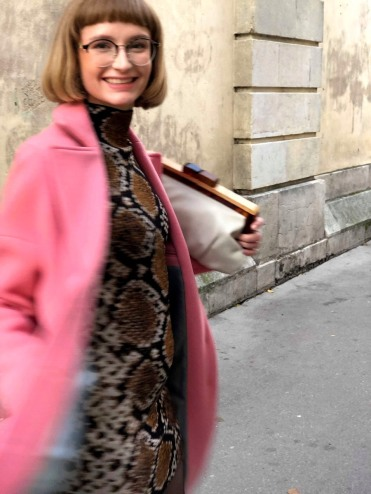glowbalfashion_ootd_pinkcoat_snake_3