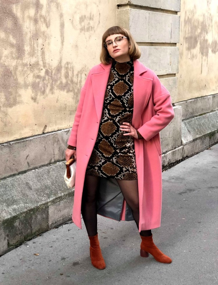 glowbalfashion_ootd_pinkcoat_snake_4