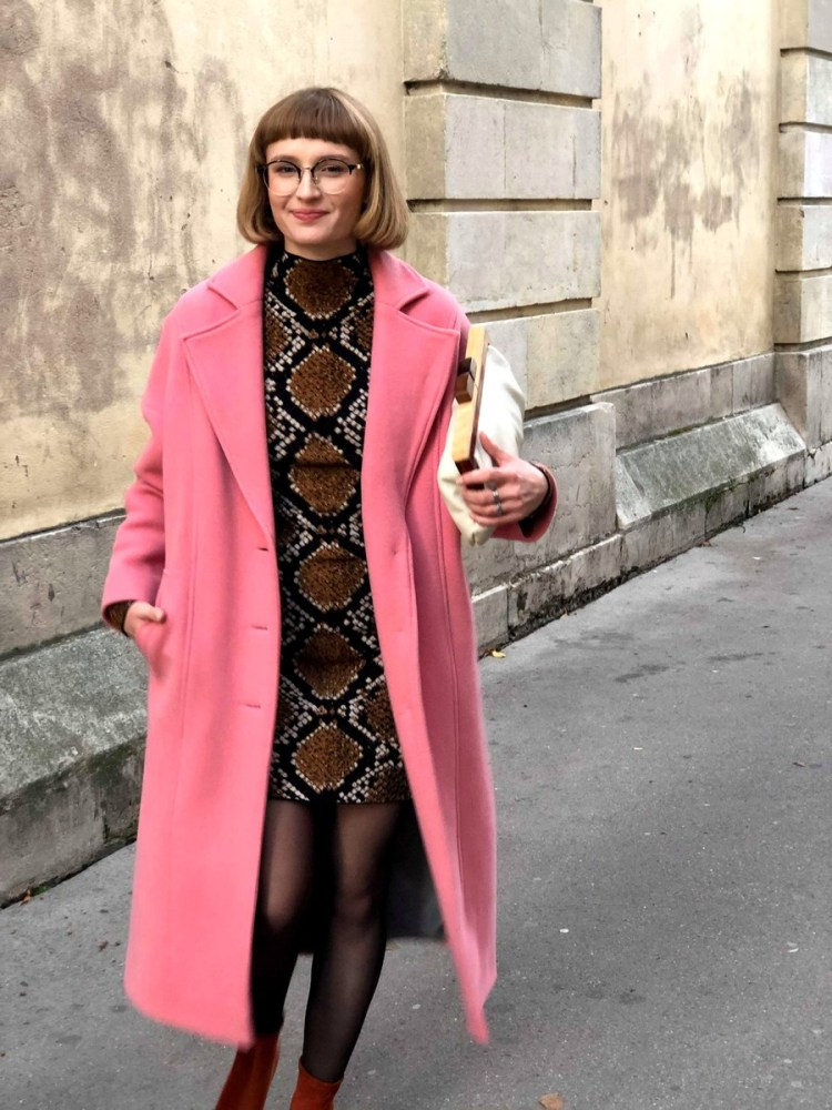 glowbalfashion_ootd_pinkcoat_snake_5