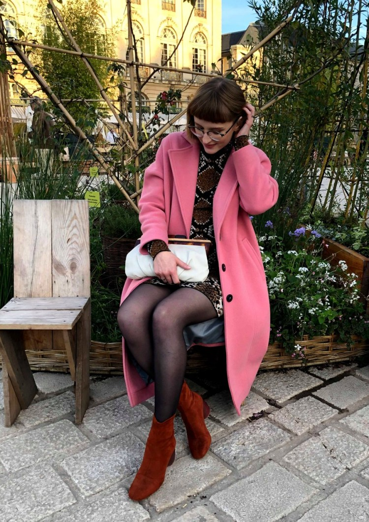 glowbalfashion_ootd_pinkcoat_snake_9
