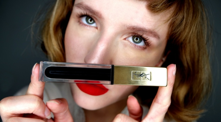 redlips-mascara-glowbalfashion-1