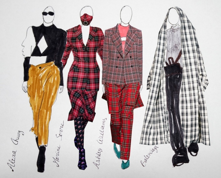 fallwinter_1920_trends_tartan_burlington