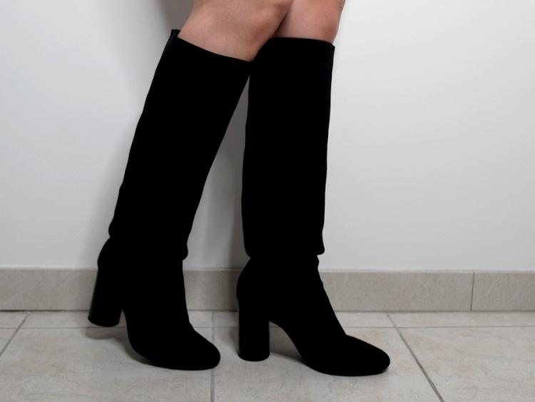 trends_access_fallwinter_1920_boots