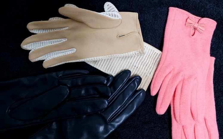 trends_access_fallwinter_1920_gloves