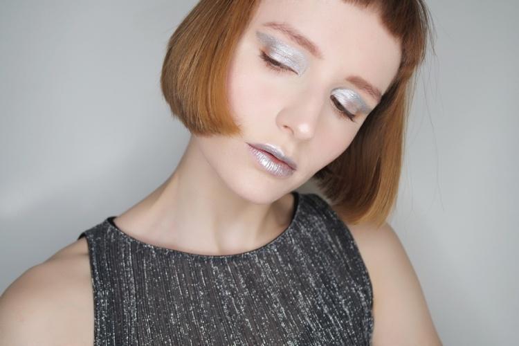 glowbalfashion_beauty_trends_ss20_4
