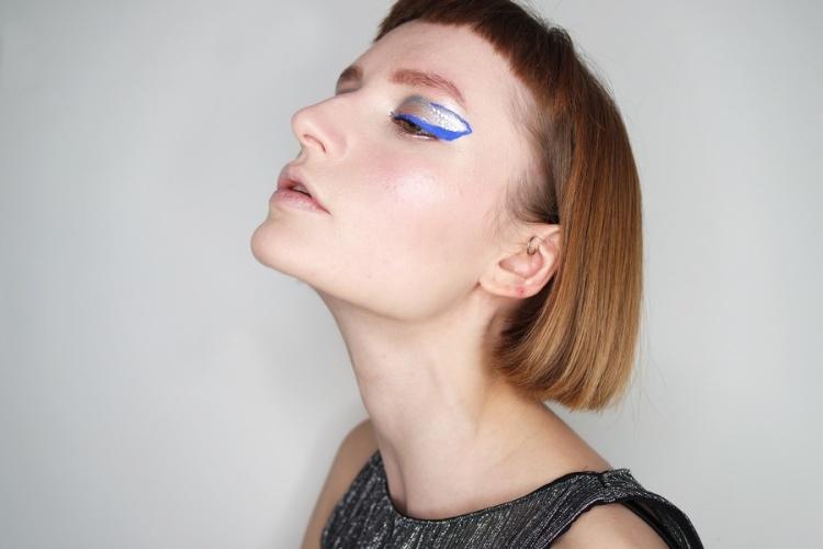 glowbalfashion_beauty_trends_ss20_5