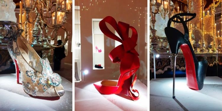 glowbalfashion_louboutin_exposition_10