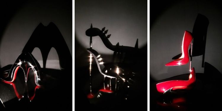 glowbalfashion_louboutin_exposition_13