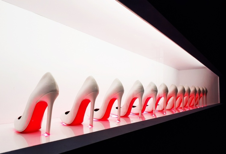 glowbalfashion_louboutin_exposition_5